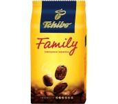 КАФЕ TCHIBO FAMILY CLASSIC 500Г