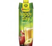 СОК RAUH HAPPY DAY ЯБЪЛКА 1Л