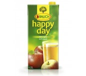 СОК RAUH HAPPY DAY ЯБЪЛКА 2Л
