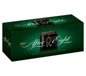 БОНБОНИ NESTLE AFTER EIGHT 200Г