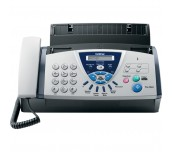 Brother FAX-T106 Thermal Transfer