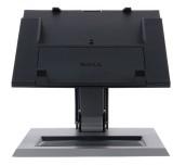 Dell E-Series E-View Notebook Stand