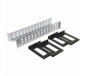 APC Smart-UPS RT 2 19  Rail Kit for SURT3000XLI, SURT5000XLI, SURT192XLBP