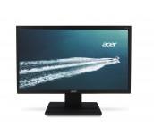 Monitor Acer V246HLbid, TN+Film, 24