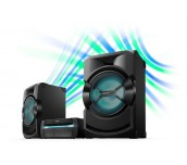 Sony SHAKE-X30D Party System with DVD