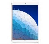 Apple 10.5-inch iPad Air 3 Cellular 64GB - Gold iPad Air 3