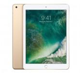 Apple 9.7-inch iPad 6 Wi-Fi 32GB - Gold iPad Pro