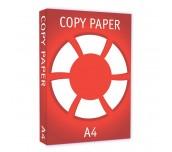 КОПИРНА ХАРТИЯ COPY PAPER A4 500Л