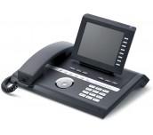 Телефон Unify OpenStage 60 T (lava) - TDM