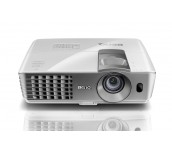 BenQ W1070+, DLP, 1080p, 10 000:1, Dual HDMI, 2200 ANSI Lumens, 3D