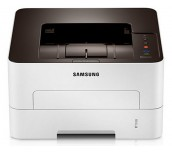 Samsung SL-M2625 A4 Mono Laser Printer 26ppm