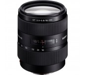 Sony SAL-16105, DSLR Lens, DT 16-105mm F3.5-5.6