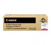 Canon DRUM UNIT, BLACK C-EXV8