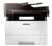 Samsung SL-M2875FW A4 Wireless Mono Laser MFP, FAX, DUPLEX,  28ppm