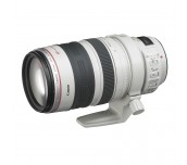 Canon LENS EF 28-300mm f/3.5-5.6 L IS USM