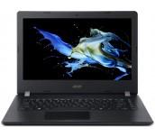 Лаптоп, Acer TravelMate B114-21-45LT