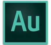 Adobe Audition CC 1 user 1 year