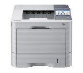 Samsung ML-5015ND A4 Network Mono Laser Printer 48ppm, Duplex