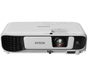 Multimedia - Projector EPSON EB-S41