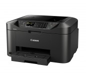 Canon Maxify MB2150 All-in-one, Fax, Black