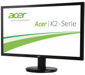 Monitor Acer KA210HQbd (LED) 20.7