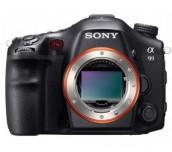 Огледално рефлексни фотоапарати