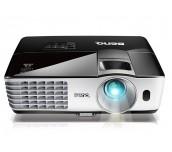 BenQ MX615, DLP, XGA, 3000:1, HDMI, 2700 ANSI Lumens, 5000 h lamp life, 3D Ready