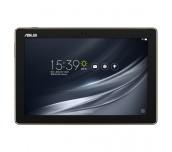Asus Zenpad Z301ML-BLUE-16GB, 10.1