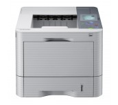 Samsung ML-5010ND A4 Network Mono Laser Printer 48ppm, Duplex