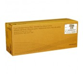 Fuser Module/ 50Hz/ 400K pages/ for WC5765/75/90 and WC5665/75/87 and WC5865/75/90