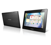 Lenovo IdeaTab S6000 3G WiFi GPS BT4.0, Cortex A7 1.2GHz QuadCore, 10.1
