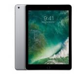 Apple 9.7-inch iPad 6 Wi-Fi 32GB - Space Grey iPad Pro