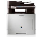 Samsung CLX-6260FD A4 Network Color Laser MFU, FAX, Duplex, 24ppm