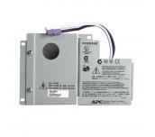 APC Smart-UPS RT output  hardwire kit for Smart-UPS RT 3000/5000VA models