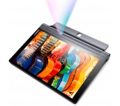 Promo! Lenovo Yoga Tablet 3 Pro 4G/3G WiFi GPS BT4.0, LED Projector up to 70