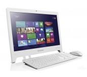 Lenovo IdeaCentre C240 18.5