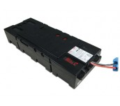 APC Replacement Battery Cartridge #116