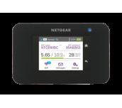 Маршрутизатор Netgear AIRCARD 790S, Portable Mobile Hotspot 3G/4G, Dual Band N300, MicroSIM, Battery 2000mAh