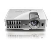 BenQ W1070, DLP, 1080p, 10 000:1, Dual HDMI, 2000 ANSI Lumens, 3D