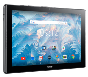 Tablet Acer Iconia B3-A40-K0VD WiFi/10.1