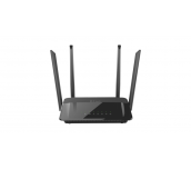 D-Link DIR-842 Wireless AC1200 Dualband Gigabit Router