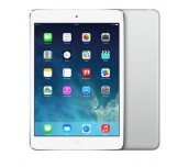 Apple iPad mini with Retina display Wi-Fi + Cellular 32GB - Silver APPLE iPad mini