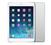 Apple iPad mini with Retina display Wi-Fi 32GB - Silver APPLE iPad mini