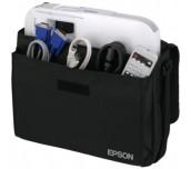 Epson Soft Carrying case (ELPKS63)