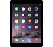 Apple iPad Air 2 Wi-Fi 128GB Space Gray iPad Air 2