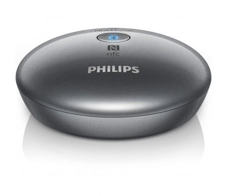 Philips Bluetooth Hi-Fi адаптер, MULTIPAIR