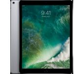 Таблет Apple 12.9-inch iPad Pro Wi-Fi 64GB - Space Grey