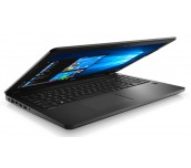 Dell Latitude 3580, Intel Core i3-7100U (2.40Gz, 3MB), 15.6