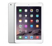 Таблет Apple iPad Air 2 Wi-Fi 128GB - Silver