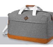 Чанти,калъфи и куфари